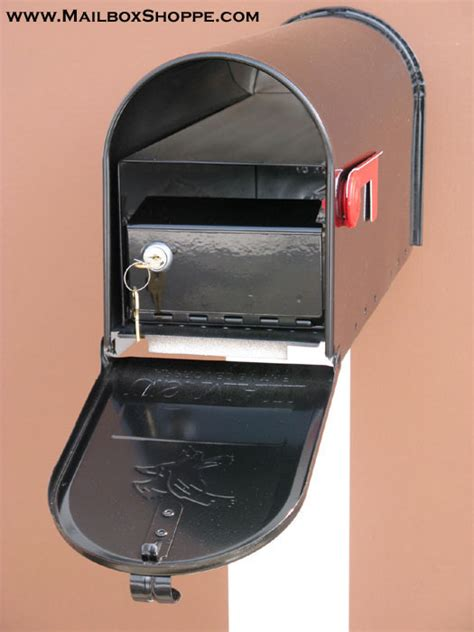 lockable mailbox locking mailbox insert lockable mailboxes