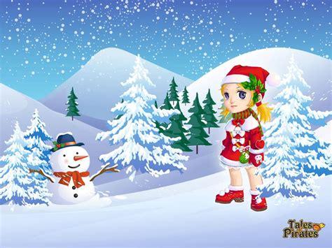 imágenes de navidad gratis fondos de pantalla 3d con movimiento gratis para pc navidad