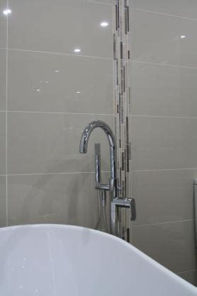 bathroom taps adelaide bathroom tap design ideas get inspired by photos of