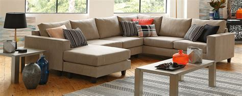 harvey norman ottoman 100 ottoman sofa bed harvey norman there are some