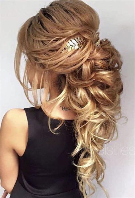 Самые красивые волосы фото