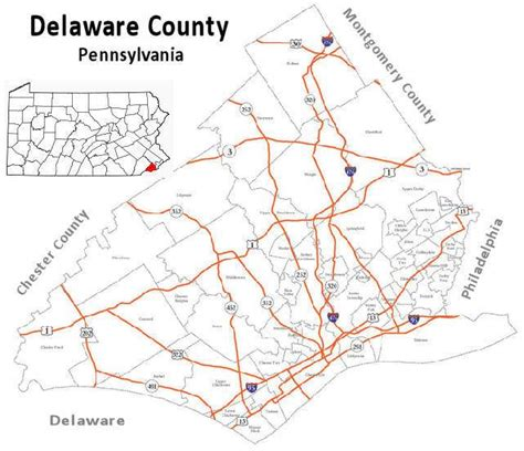 Delaware County Pa Property Records Delaware County Pa Resource Center Southeastern Pennsylvania Commercial And