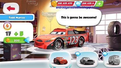 download game cars mod apk data file host latest android mod apk games 2017 for your android mobile