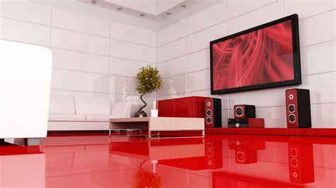 modern home interior design hd architecture  interior