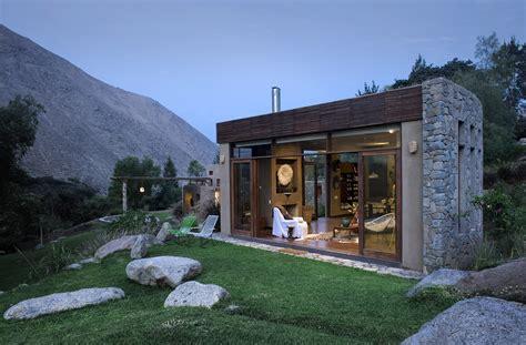 dise o de casa dise 241 o de casa de co construye hogar