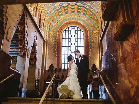 Wedding Venues Downtown Detroit by Wedding Venues Downtown Detroit Wedding Ideas 2018