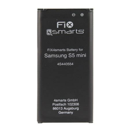 samsung galaxy s5 replacement battery samsung galaxy s5 mini replacement battery 2100 mah reviews