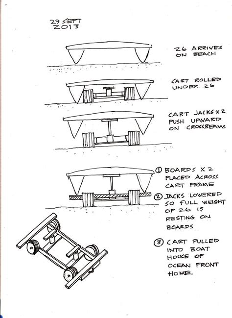 multihull sailing boat crossword 179 best images about boats designs on pinterest boat