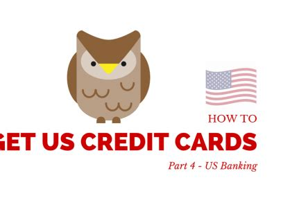 Where To Get A Mastercard Gift Card - how to get us credit cards part 1 introduction pointsnerd
