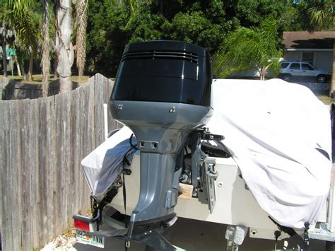 repaint motor need to repaint my outboard any idea on cost the hull