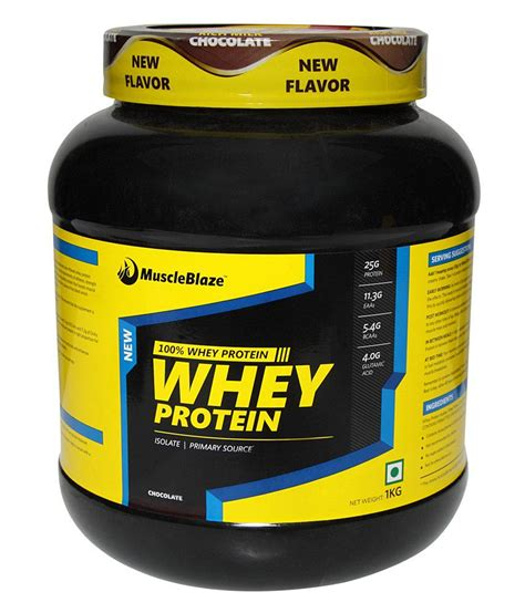 Whey Protein 1 Lbs muscleblaze whey protein 1 kg 2 2 lbs chocolate buy muscleblaze whey protein 1 kg 2 2