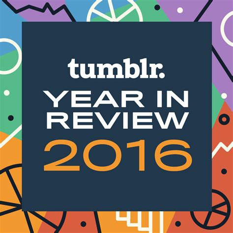 5 new year review 2015 year in review