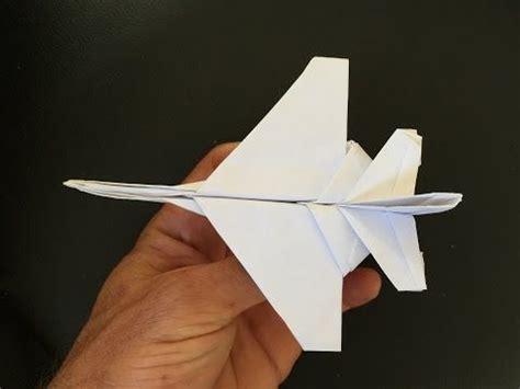 Origami Avion - origami avion 28 images origami jet 25 best origami