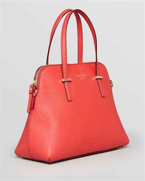 Kate Spade 1157 the gallery for gt kate spade logo pink