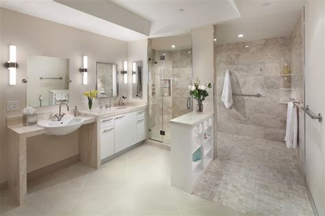 accessible bathroom design ideas an accessible design bath on a timeline