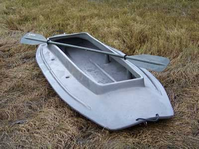 duck hunting layout boats for sale 2011 marsh rat layout boats duck boat for sale in