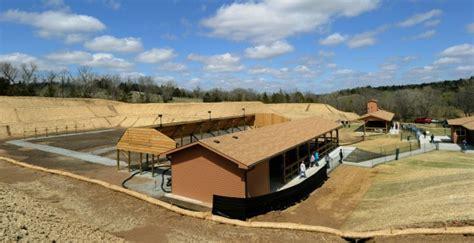 lincoln nebraska shooting range shooting complex at platte river state park to get