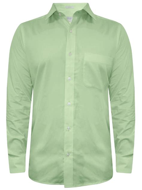 Shirt Green Light arrow light green formal shirt astf0602 cilory