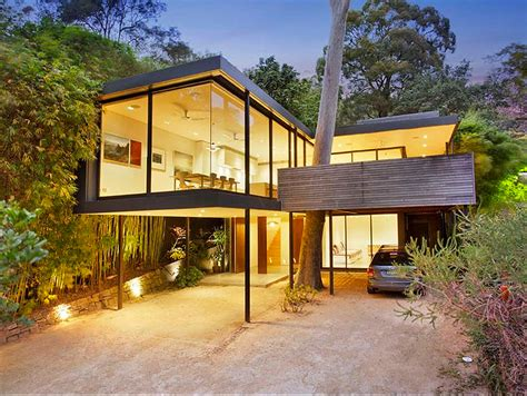 home design bloggers australia when to call in an architect