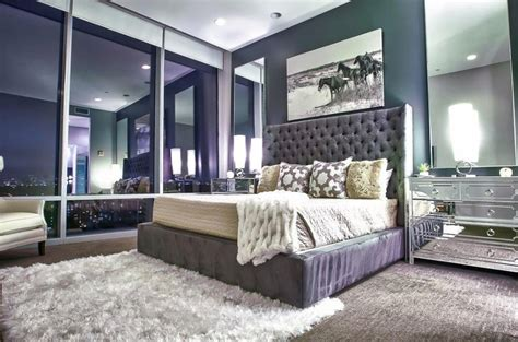 dark grey bedrooms 10 things you should know before painting a room