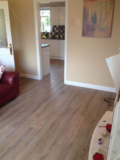 wood flooring suitable for bathrooms 64 best luxury vinyl tile flooring wood effect images on