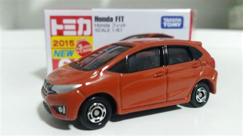 tomica nissan march 100 tomica nissan march amazon com tomica no 75