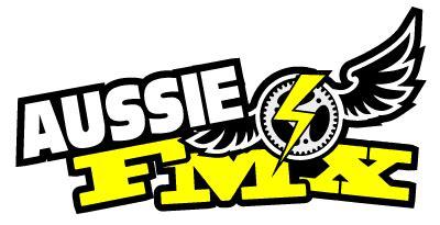australian freestyle motocross riders aussie fmx freestyle motocross