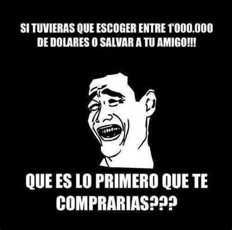 Memes Espaã Ol - memes en espa 241 ol