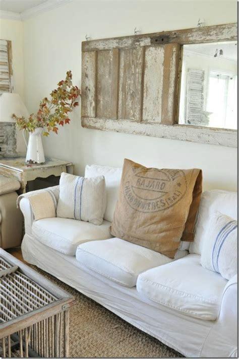 dekorieren eines wohnzimmers 1001 ideen f 252 r alte t 252 ren dekorieren deko zum erstaunen