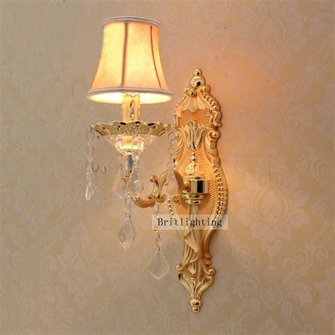wall sconces for bathroom lighting vintage wall sconces bathroom vanity lighting led wall sconces reading ls