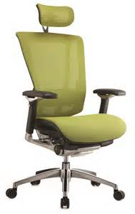 the seat of success office chairs beat the recession at