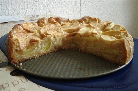kuchen mit margarine kuchen ohne butter mit sauerrahm beliebte rezepte f 252 r