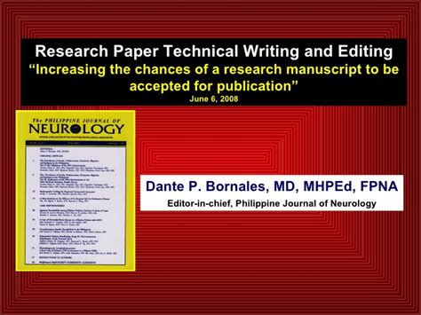 technical writing test paper technical writing exles 4th medio fce