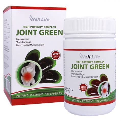 Manuka Royal Jelly Capsules 180 Caps Ori well joint green 180 capsules