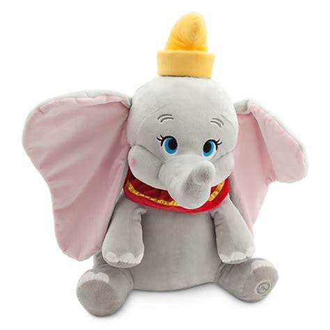dumbo elefantino volante peluche grande dumbo