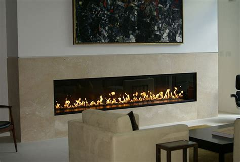 modern gas fireplaces for sale 17 best ideas about gas fireplaces for sale on