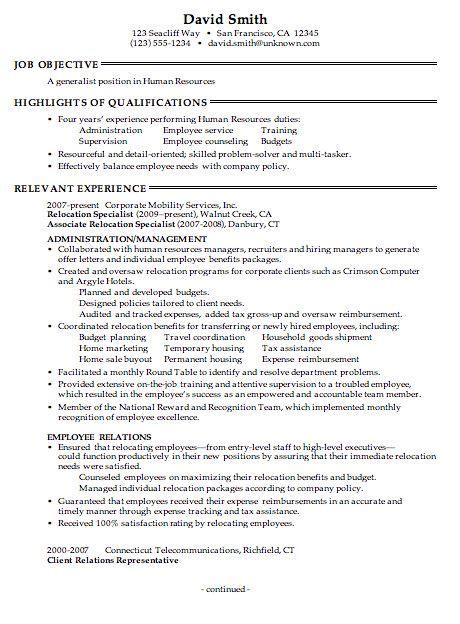 entrepreneur resume sles sle resume entrepreneurial skills