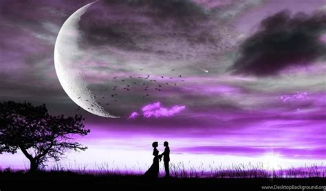 romantic themes for android free download love themes for android tablet images wallpaper and free