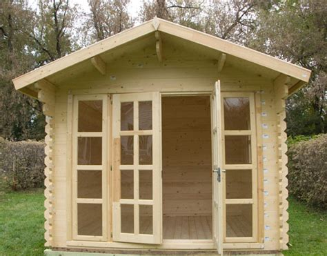 she shed kits for sale brighton garden shed traditional chicago by