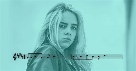 billie eilish you billie eilish s quot you should see me in a crown quot is