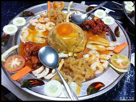 sek yuen new year menu sek yuen restaurant 适苑酒家 jalan pudu kl i m saimatkong