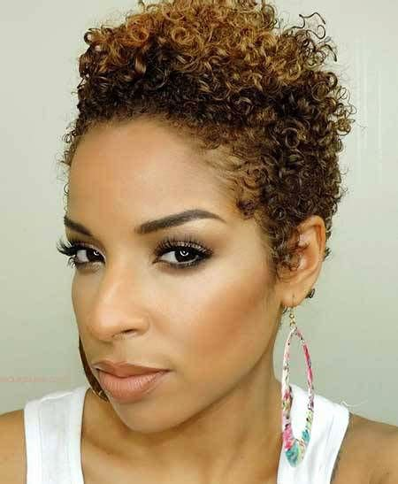 great hair styles for women at 35 40 good short hairstyles for black women short