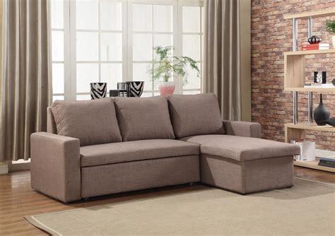 fabric sofa toronto fabric sofa sets toronto conceptstructuresllc com
