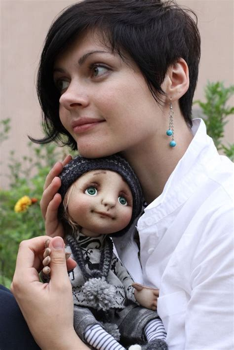 jones design doll 383 best images about designer dolls on pinterest reborn