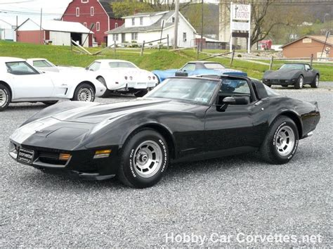17 best images about classic c3 corvettes for sale on