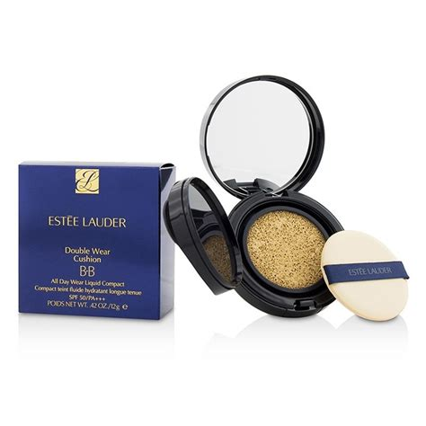 Estee Lauder Bb estee lauder wear cushion bb all day wear liquid