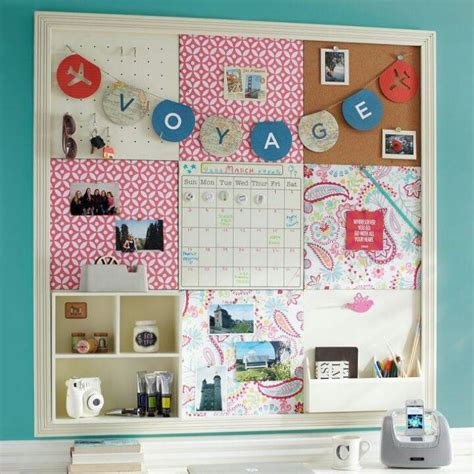 bulletin boards for rooms 23 best bulletin boards images on college rooms decorating bedrooms and