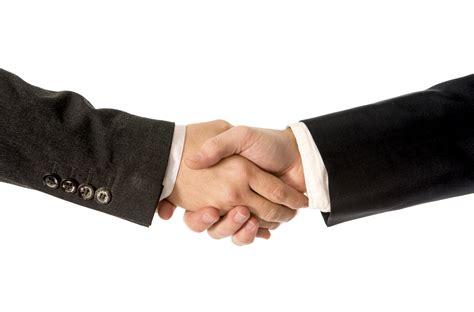 Fordham Black And Hispanic Mba Association by Mba And Nahrep Partner To Hispanic Mortgage