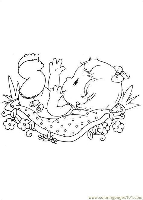 Precious Moments Angel Coloring Pages To Print Coloring Pages Precious Moments Baby Coloring Pages Free