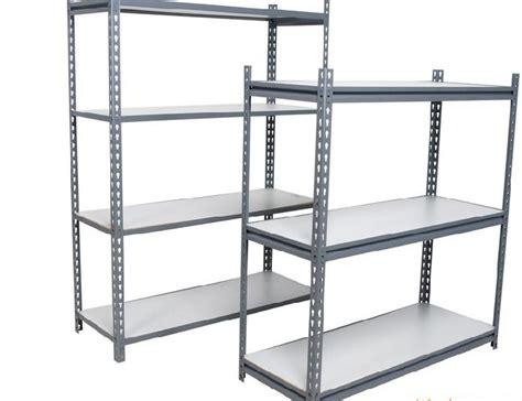 Metal Rack Rack Slotted Khodiyar Cable Tray